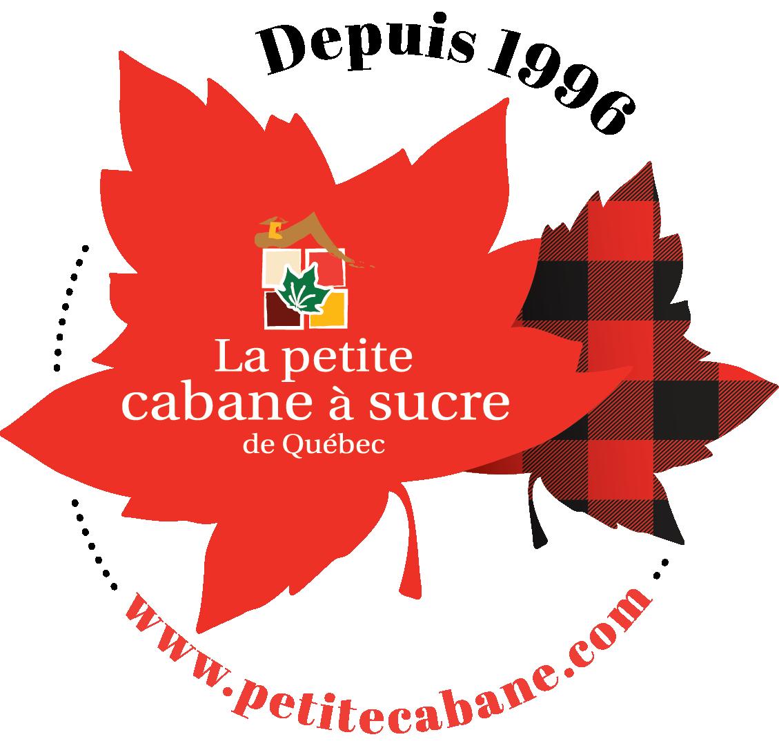 La Petite Cabane à Sucre de Québec - Boutique spécialisée de produits d'érable